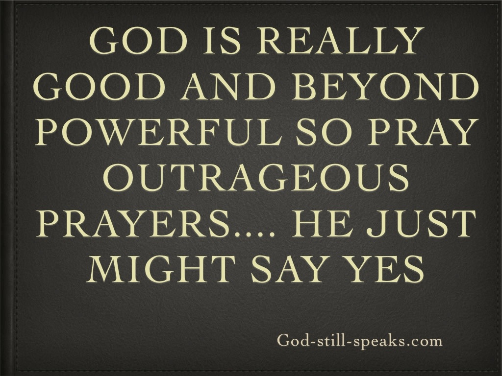 god is great quotes like success
